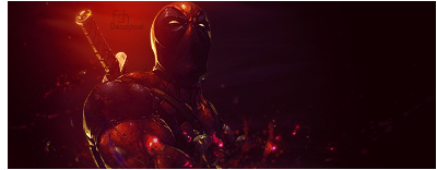 GFX Deadpool Novatipo2_zps2571a896