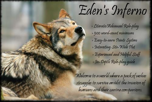 Eden's Inferno AdvertisingBanner1_zps5cf1299b