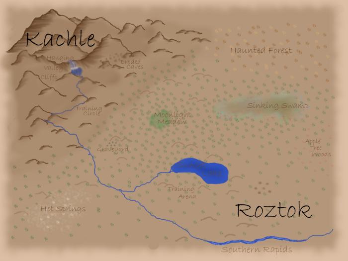 Incendio Map MAP2PACKS_zps1470e961