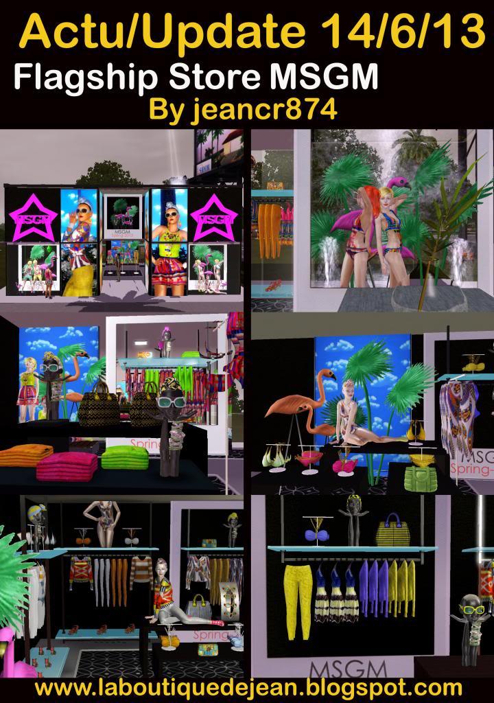 Las casas de jean  www.lascasasdejean.blogspot.com - Página 4 Poster-flagshipstoreMSGM_zpsbc91932c