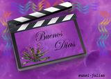 Claqueta de cine morada Th_BUENOS-DIAS_zpsd40e24ed