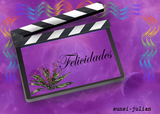 Claqueta de cine morada Th_FELICIDADES_zps2b871920