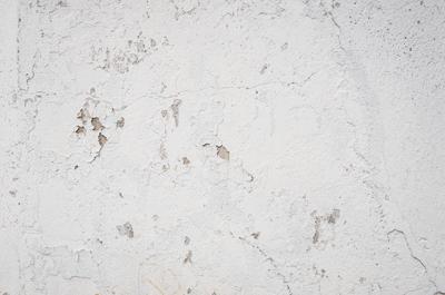 [Rol - Actualización final] Mundo vacío - Página 2 Old_paint_on_a_wall_Texture_-_4928_x_3264_zpsfda704c4