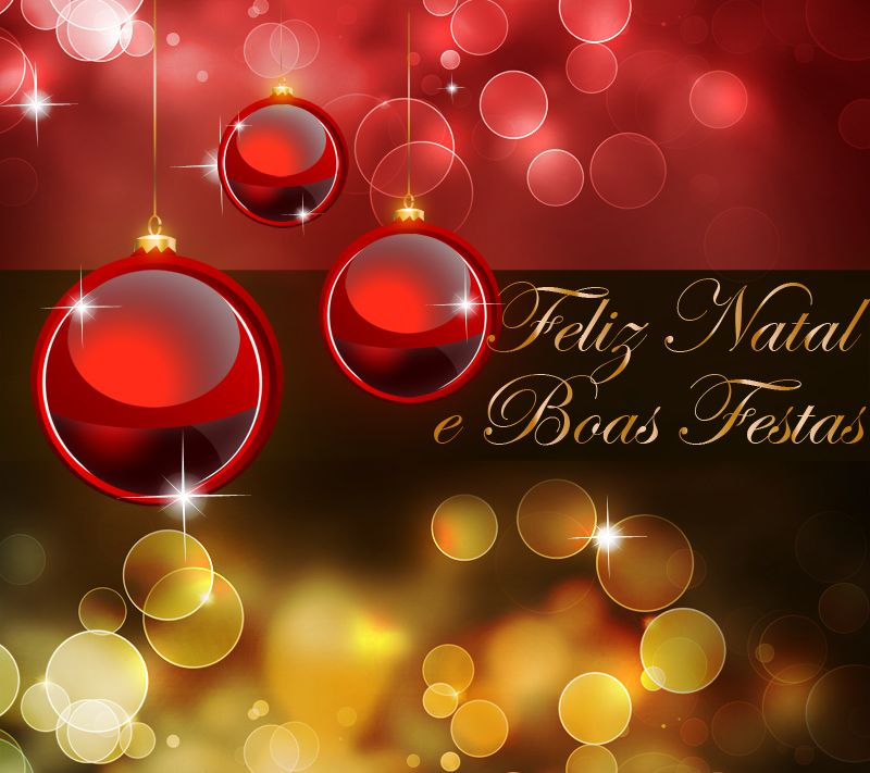 Feliz Natal Pra Todos !! :D :D :D Xmas_zpsed9c3b78