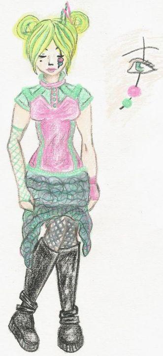 photo outfit2_zps78a605e1.jpg
