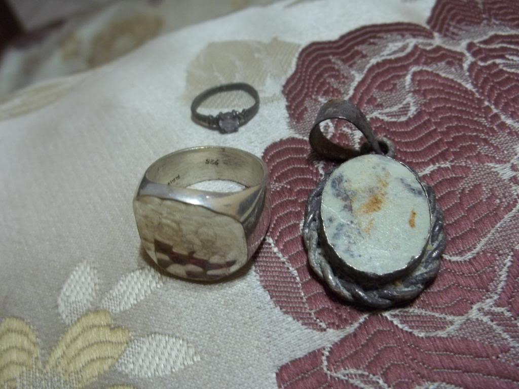 tres piezas de oro y mas 100_2299_zpsf8ed32fe