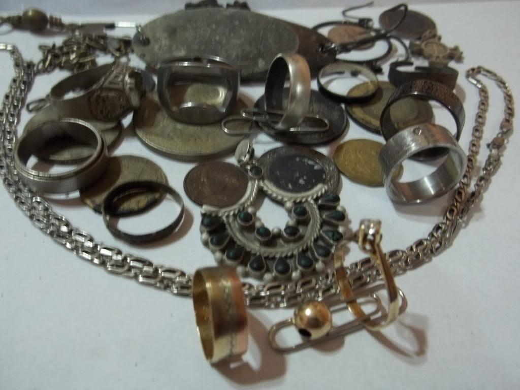 tres piezas de oro y mas 100_2356_zpsb36d2085