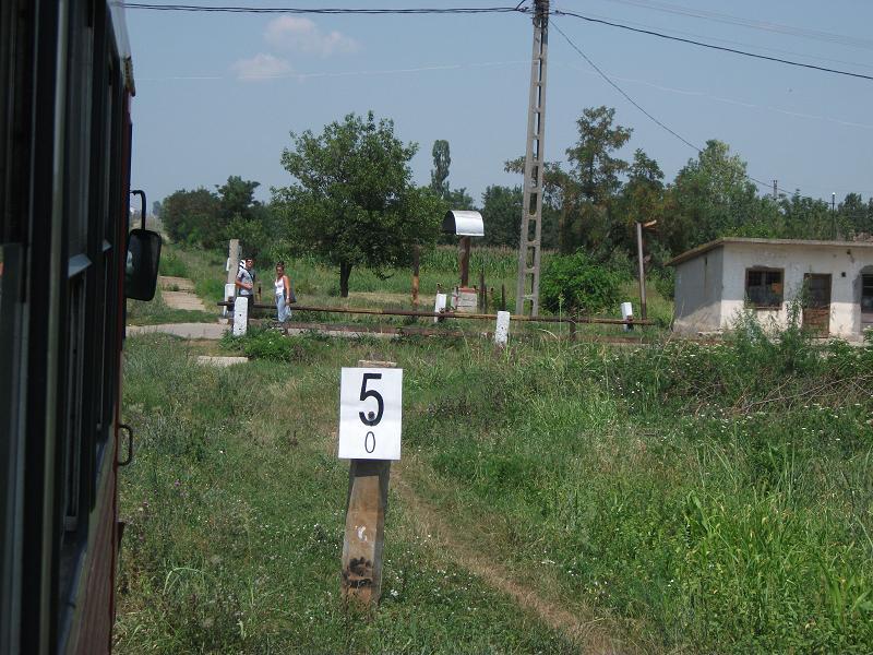 910 : Piatra Olt - Caracal - Corabia - Pagina 2 DSCF6359_zps227893af