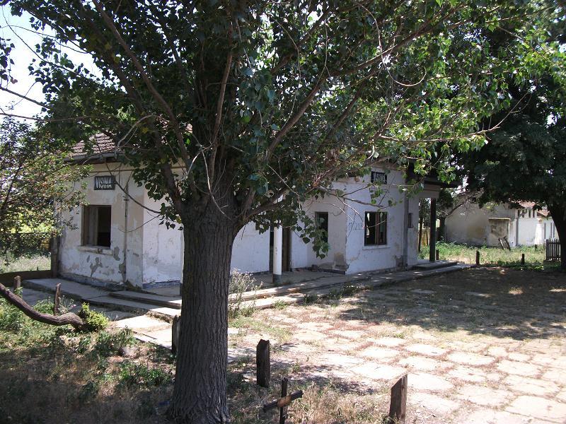 910 : Piatra Olt - Caracal - Corabia - Pagina 2 DSCF6366_zpsd166223f
