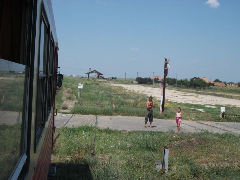 910 : Piatra Olt - Caracal - Corabia - Pagina 2 DSCF6371_zps6694c443