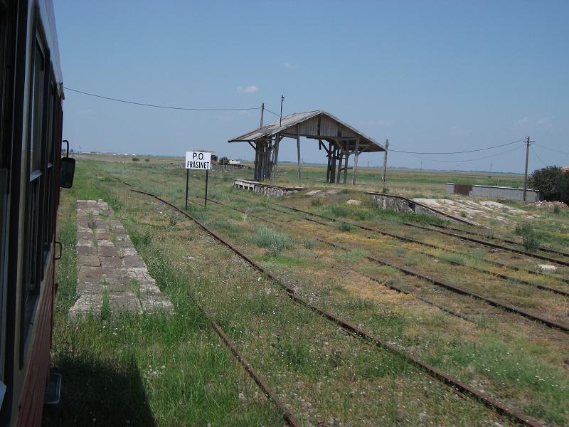 910 : Piatra Olt - Caracal - Corabia - Pagina 2 DSCF6373_zps19f42978