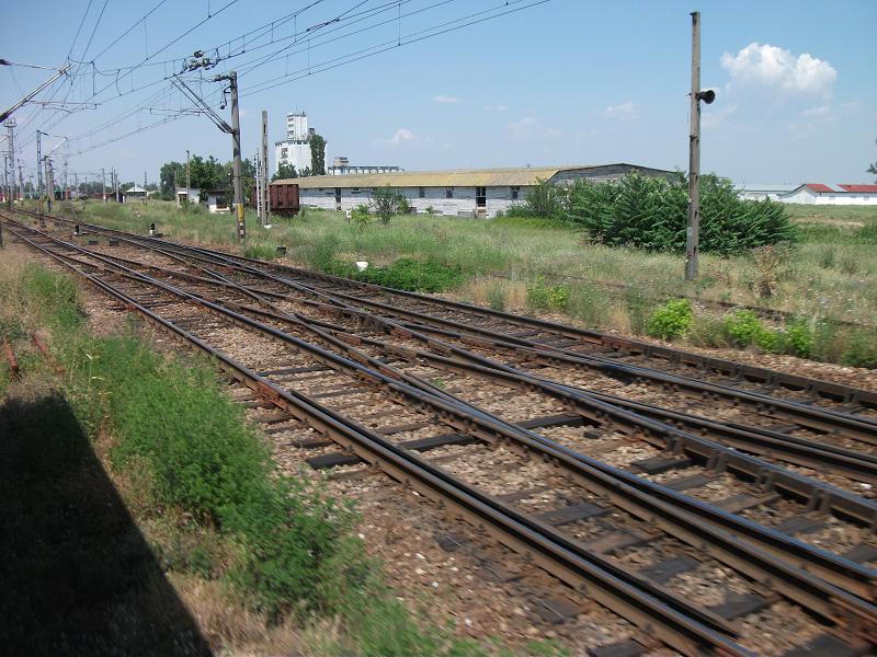 910 : Piatra Olt - Caracal - Corabia - Pagina 2 DSCF6390_zps40b64854