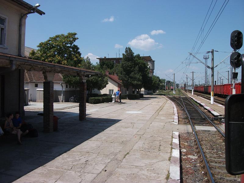910 : Piatra Olt - Caracal - Corabia - Pagina 2 DSCF6395_zps4b7fe1b6