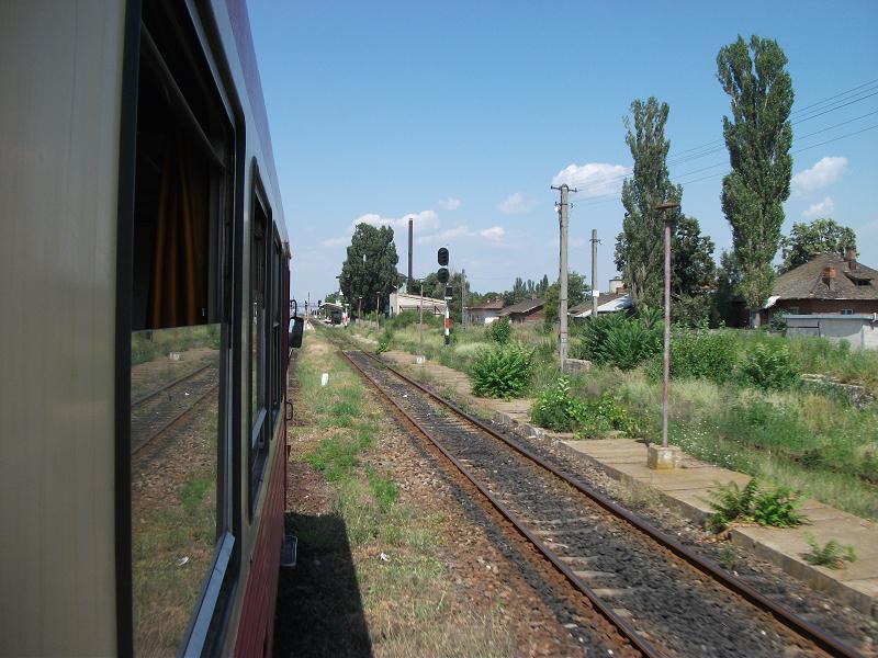 910 : Piatra Olt - Caracal - Corabia - Pagina 2 DSCF6415_zps5ce61bc8