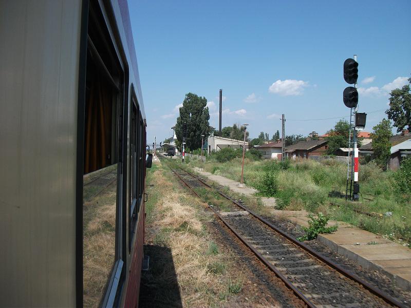 910 : Piatra Olt - Caracal - Corabia - Pagina 2 DSCF6416_zps0efc9e7d
