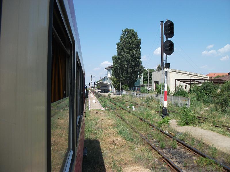 910 : Piatra Olt - Caracal - Corabia - Pagina 2 DSCF6417_zpsfff69769
