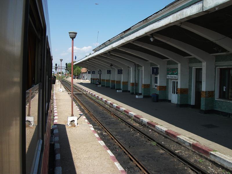 910 : Piatra Olt - Caracal - Corabia - Pagina 2 DSCF6419_zps9e9fe063