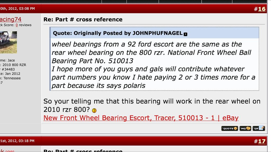wheel bearings AC062A3E-AD36-46E3-BF62-74A9C9E97846_zpsygdt6kfj