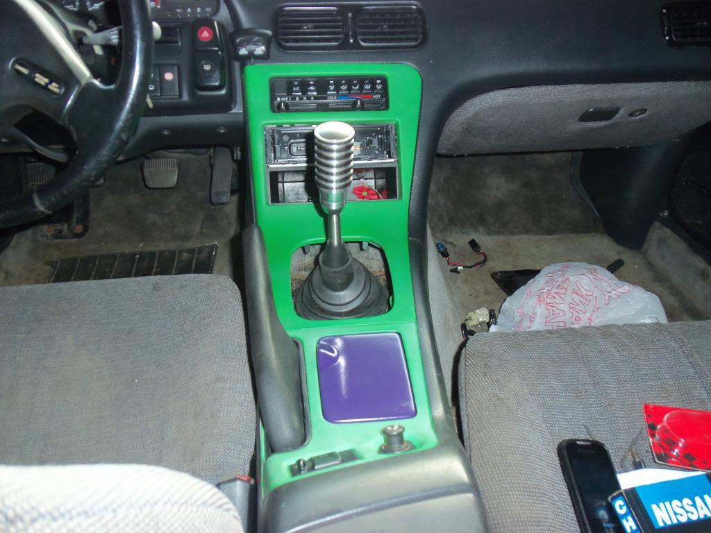 93 Hatch Build. KA-T In The Future! 010_zpsded5b4f5