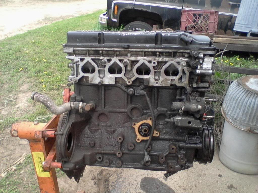 93 Hatch Build. KA-T In The Future! Dirtyassmotor_zps52302896