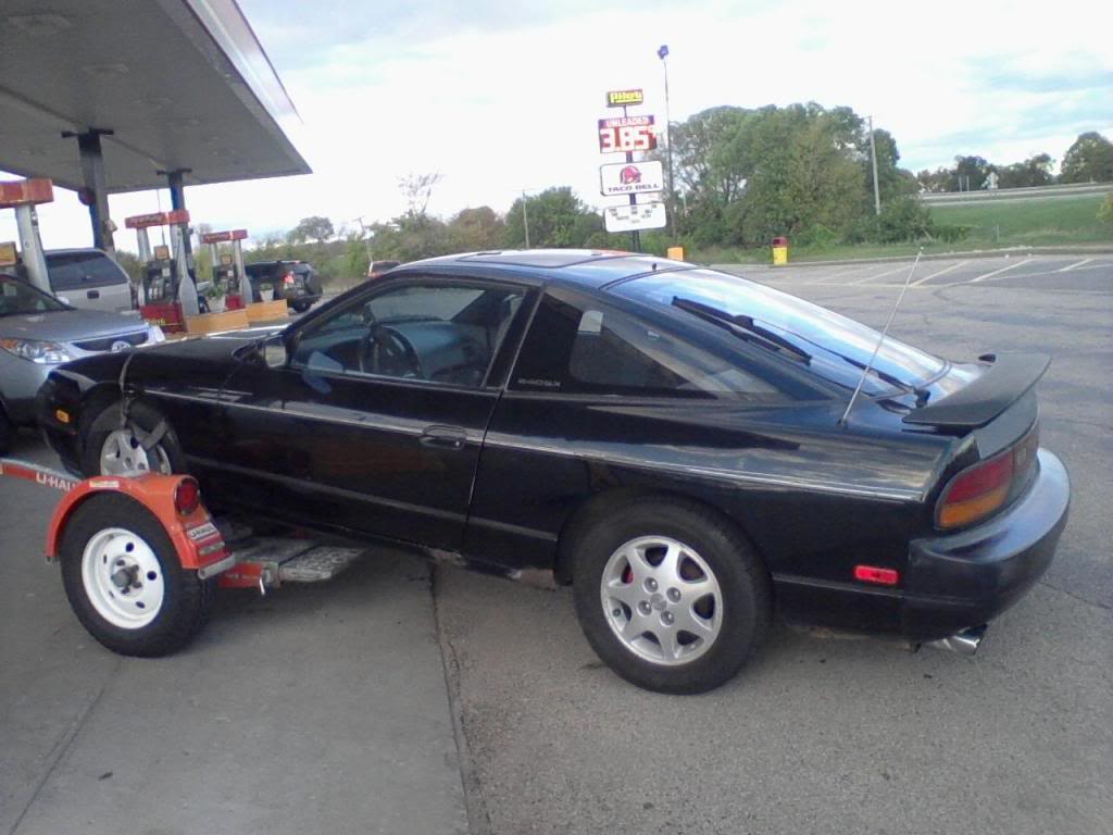 93 Hatch Build. KA-T In The Future! Gettinithome_zpse95c6fe6