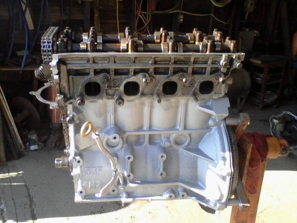 93 Hatch Build. KA-T In The Future! Halfpaintedmotor_zpseb057d6c