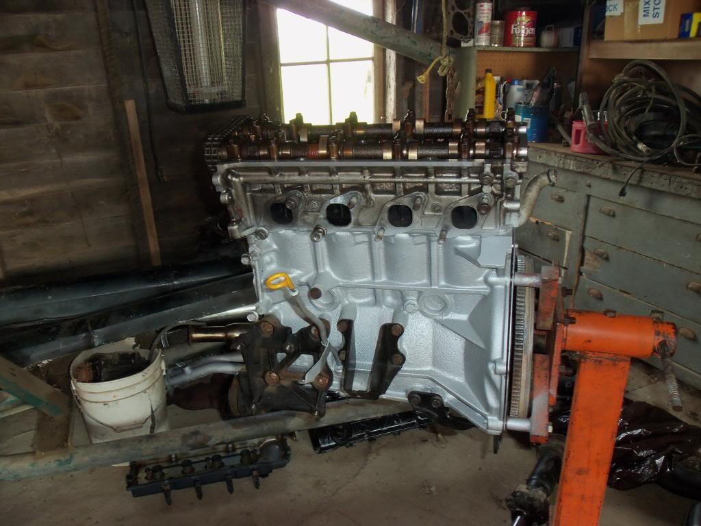 93 Hatch Build. KA-T In The Future! Newmotor_zpsb0e92098