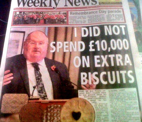 WTF News - Page 4 Ericpickles%20pound10.000%20on%20biscuits_zps4k3zhi6r