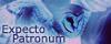 Expecto Patronum - Confirmación Élite 40x100versioacuten2copia_zps81fc09a3