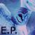 Expecto Patronum - Confirmación Élite 50X50VERSIOacuteN2copia_zpsab3a7dc9