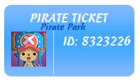 [Pirate Park] Shop thần bí PTDgirl_zps967a08c3