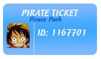 [Pirate Hotel] [Phòng 1] Devil King PTDking_zps7709da78