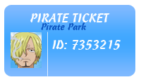 [Pirate Hotel] [Phòng 6] tina_kut3 PTTina_zps5b67cb4d