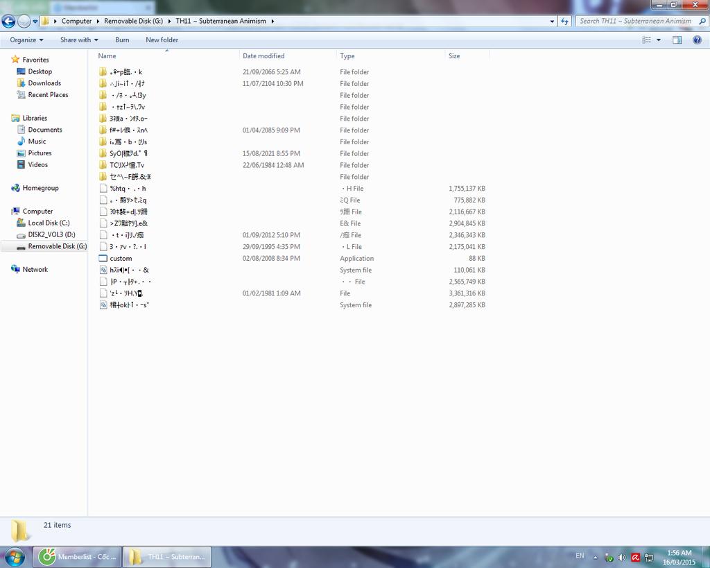 Cần lời giải thích gấp!!! USB xuyên thời gian!!!!!! (Và vấn đề về TH luôn) Untitled_zpsbs52nekp