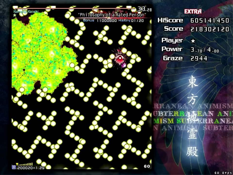 Vài lỗi thú vị trong quá trình đánh boss khi chơi Touhou Maxresdefault_zpse165a09a