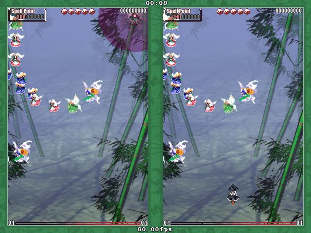 Vài lỗi thú vị trong quá trình đánh boss khi chơi Touhou - Page 3 Th09%202015-05-02%2000-21-54-71_zpstaizpzou