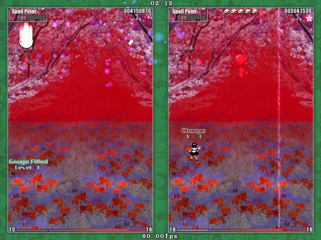 Vài lỗi thú vị trong quá trình đánh boss khi chơi Touhou - Page 7 Th09%202016-06-05%2001-10-23-09_zpsozvlozhb