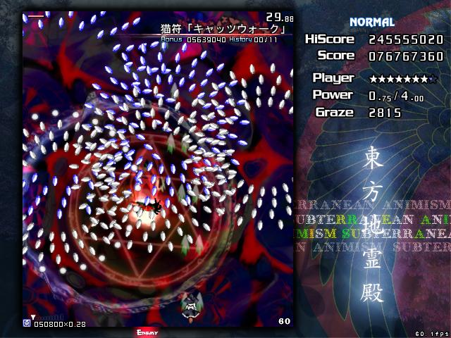 Vài lỗi thú vị trong quá trình đánh boss khi chơi Touhou - Page 3 Th11%202015-05-02%2000-23-46-37_zpsorrmyxyc