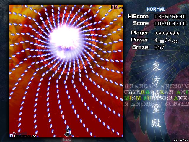 Vài lỗi thú vị trong quá trình đánh boss khi chơi Touhou - Page 3 Th11%202015-05-02%2000-25-26-52_zpsuetzg6jd