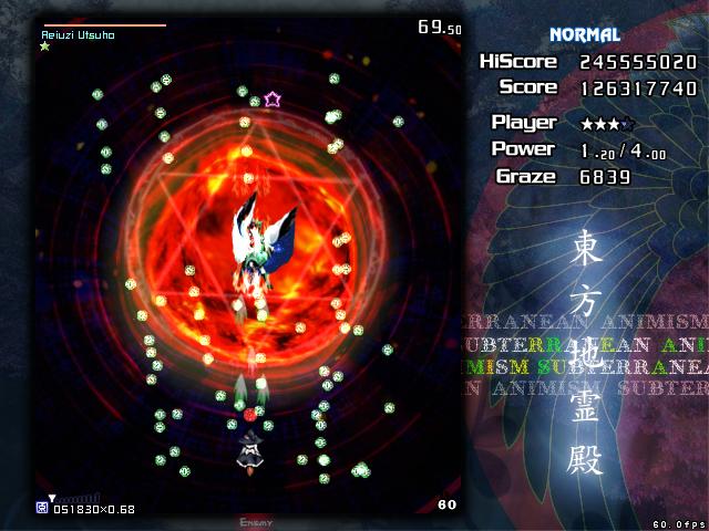 Vài lỗi thú vị trong quá trình đánh boss khi chơi Touhou - Page 3 Th11%202015-05-02%2000-32-24-65_zpsvx2joc9m
