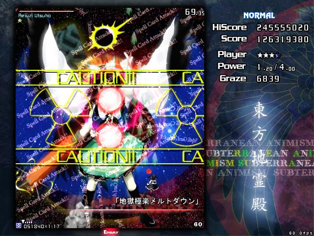 Vài lỗi thú vị trong quá trình đánh boss khi chơi Touhou - Page 3 Th11%202015-05-02%2000-32-28-83_zpsbayadpdi