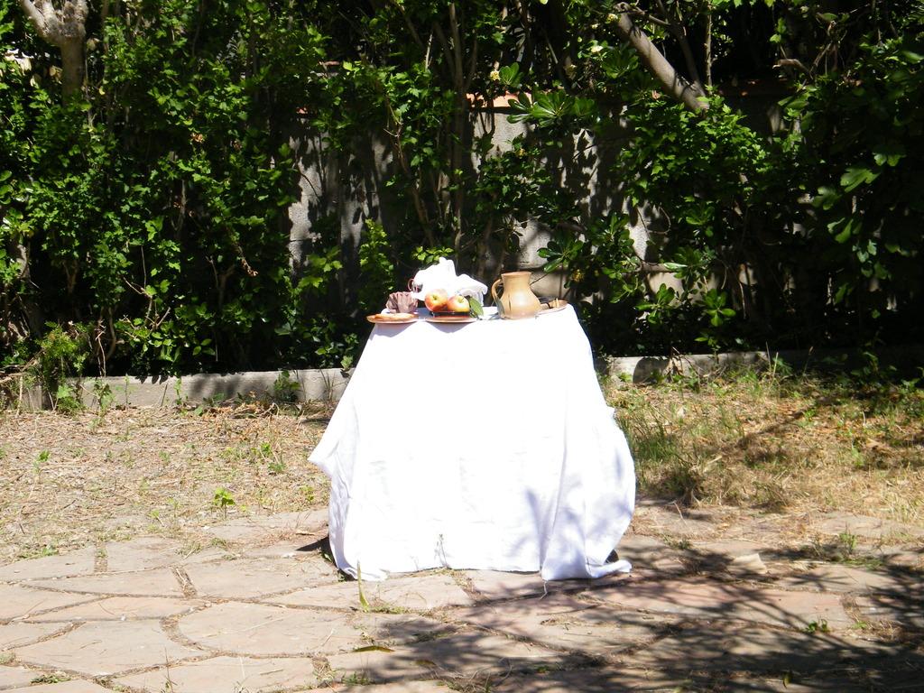 Religion et cérémonie religieuse dans le monde grec DSCF4213_zpstuou4uyp