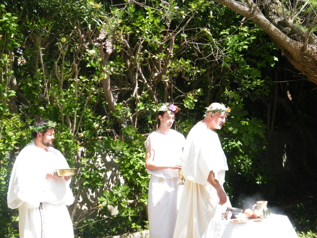 Religion et cérémonie religieuse dans le monde grec DSCF4214_zpsnkoyzgyk
