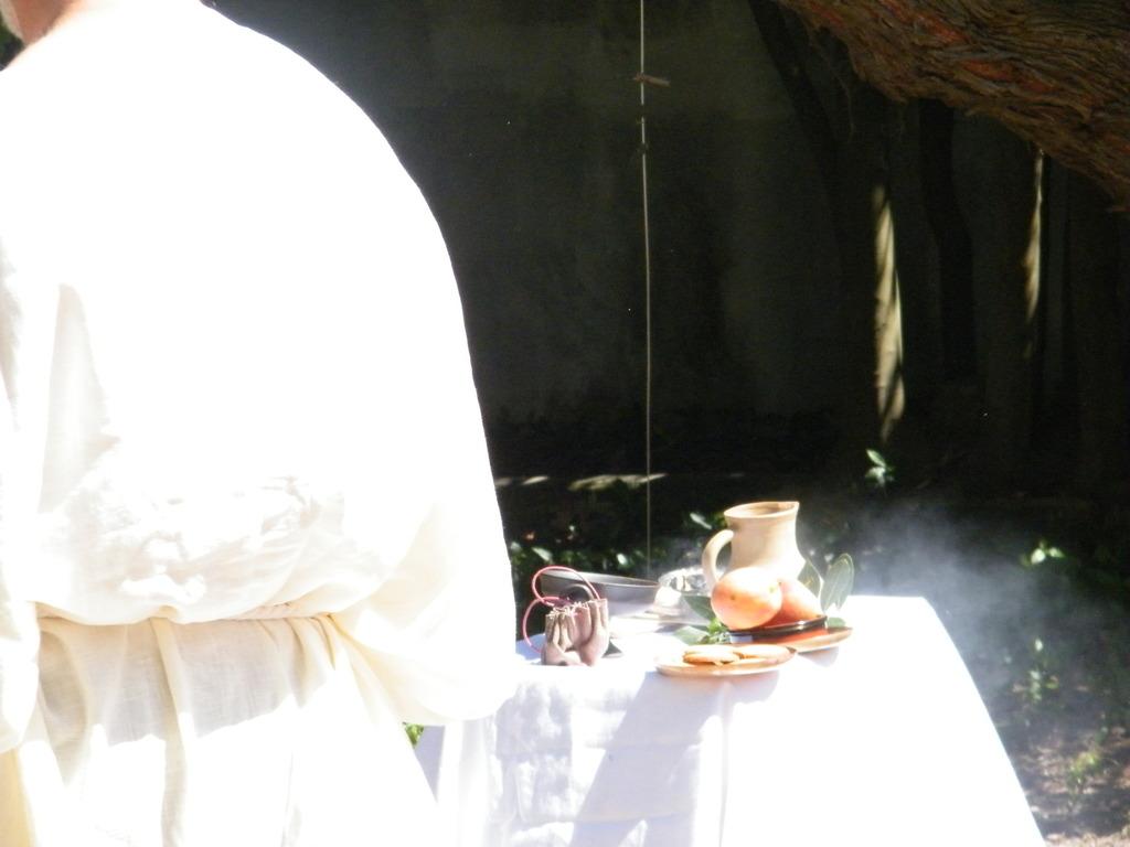 Religion et cérémonie religieuse dans le monde grec DSCF4216_zpsnbjaeodd