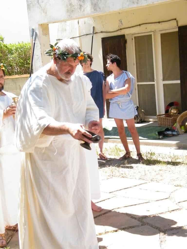 Religion et cérémonie religieuse dans le monde grec DSCF4224_zpsz8al8y4n
