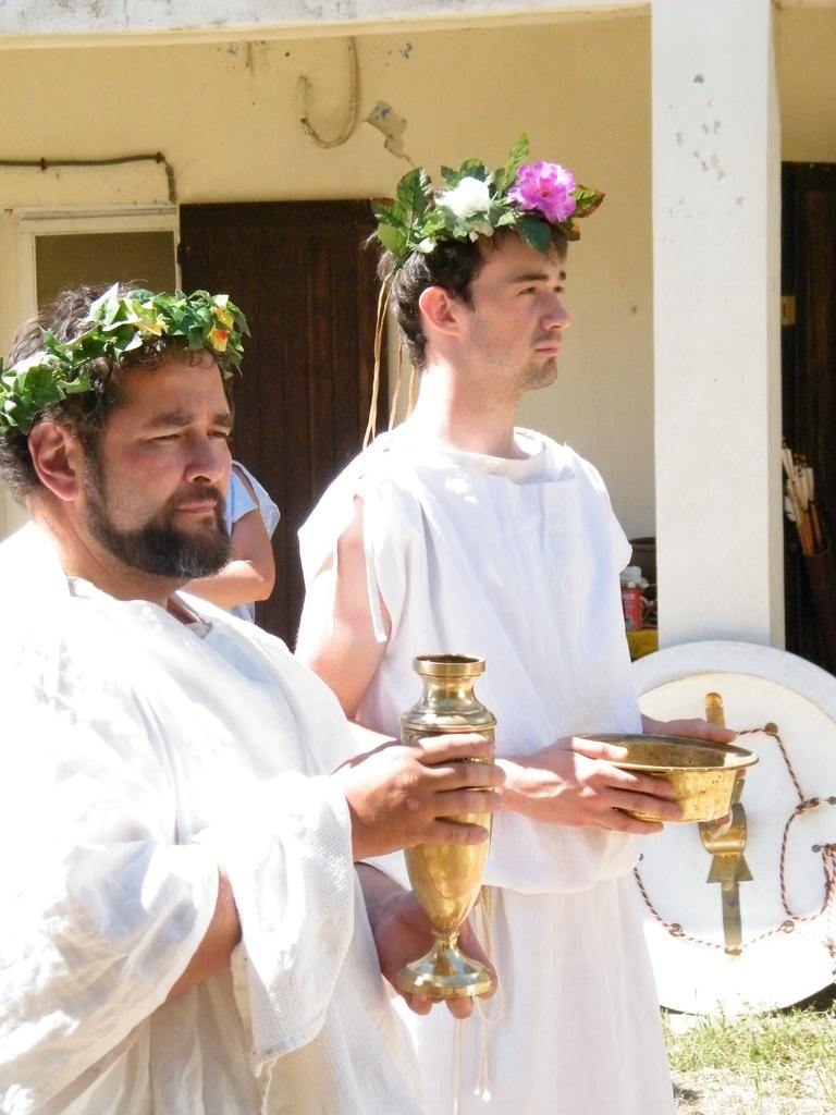 Religion et cérémonie religieuse dans le monde grec DSCF4228_zpspzt4xk7s