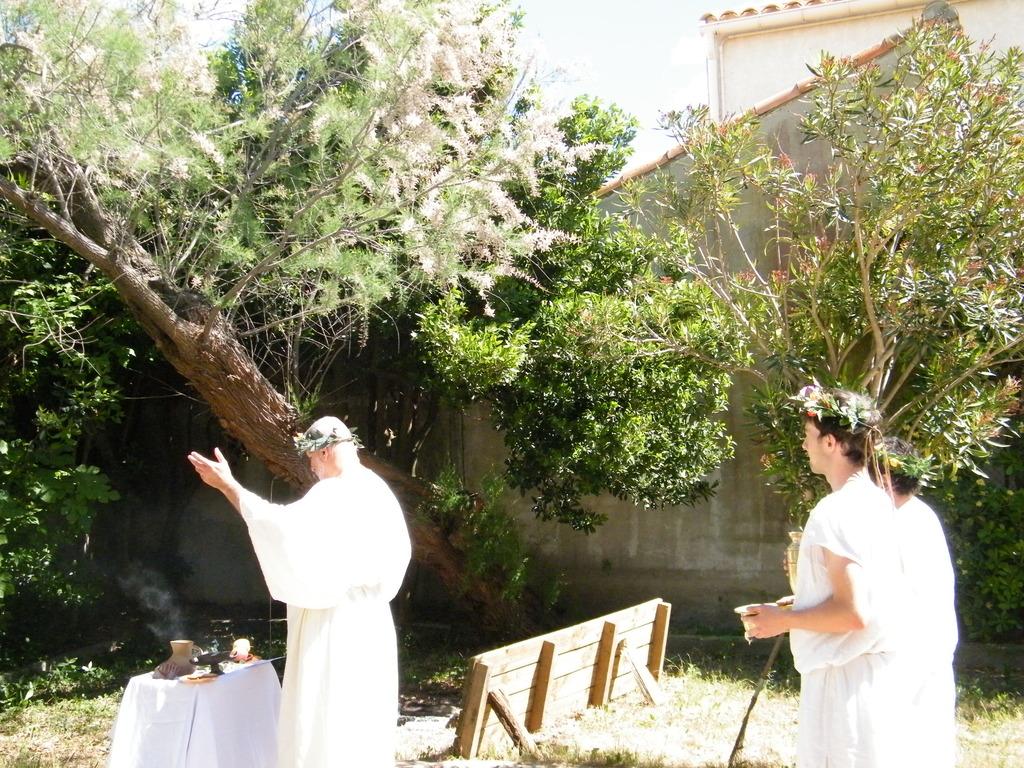 Religion et cérémonie religieuse dans le monde grec DSCF4229_zpsd2xqslh1