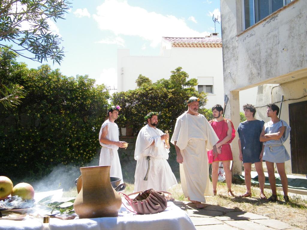 Religion et cérémonie religieuse dans le monde grec DSCF4230_zpsi9qzq1tf