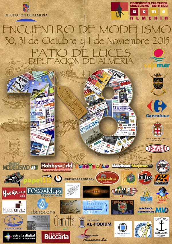 Encuentro 2015 Poster_2015_zpsojyvrep2
