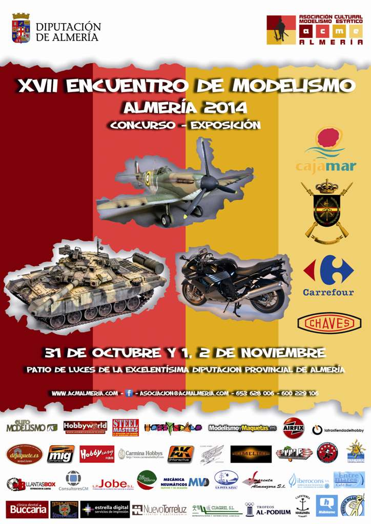 Encuentro 2014 Poster_web_zps2badd685
